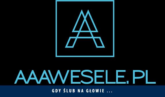 AAAWesele.pl